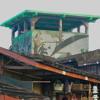 Rebung tajam (WIP)
