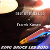 King Bruce Lee 2010 (Sunny remix) preview