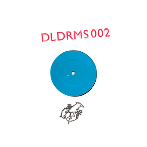 Joy Orbison - Ladywell [Doldrums]
