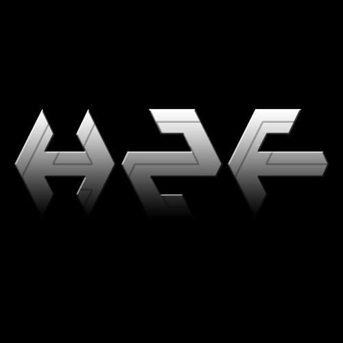 HARD2FLIP - Lowfreq (clip)