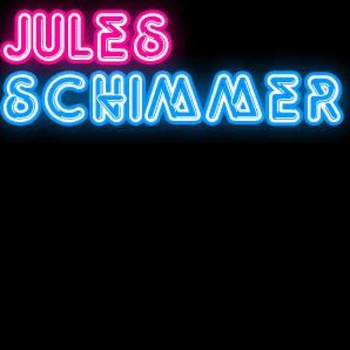 Anoraak Crazy Eyes Jules Schimmer Remix