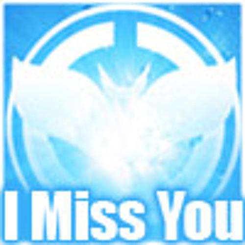 EBM4 - I Miss You