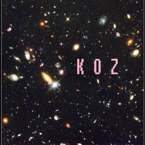 Kosmisk Koz