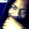 The Weatherman (Bedrock Freestyle) Xplicit Lyrics - Gift™