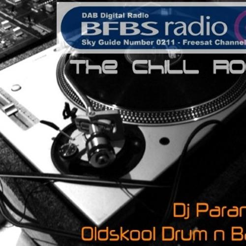 Neil paranoid Liquidcast 30 BFBS Radio-100% VINYL Tracklisted & Downloadable