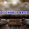 Tuve Un Sueño Remix-.-DJ CHARLIE KROX(R.K.M. y Ken-Y ft. Plan B)