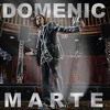 Ven tu - Domenic Marte mp3
