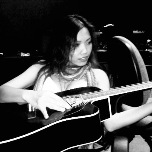 Foolish Heart (Acoustic)