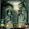 Ojos De Loba Clandestino & Yailemm (Prod By Los Meet-Meet BigBrain Rifokila)
