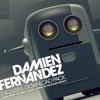 NEVER 2 FAR - Damien Fernandez