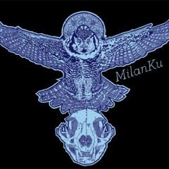 Milanku - Chanson deux-mix 4