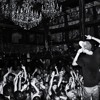 G-Eazy - Good For Great ft. Matt & Kim