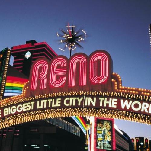 Northern Nevada/Reno And Northern California Producers.