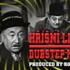 Robick Hrisni lide dub-step mix