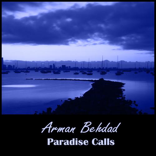 Arman Behdad - True Gentlemen Live Forever (Original Mix)
