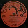 Ethel Beatty - It's Your Love