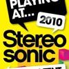 November/December (Stereosonic 2010) Mix
