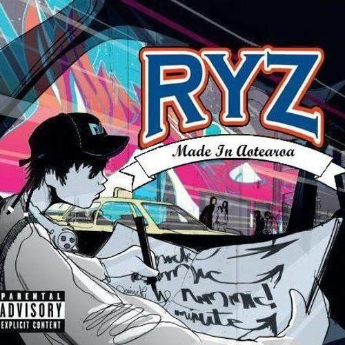 Want You (Ryz)