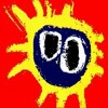 Primal Scream - Screamadelica | Andrew Weatherall | live at London's Olympia | BBC - 6 Music