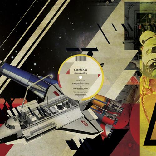Crimea X - Jurij (Tempelhof Remix)