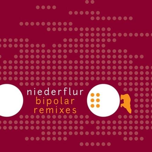 Niederflur :FELDSTAERKE (Terence Fixmer DARK mix )