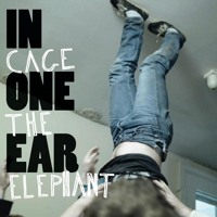 Cage The Elephant In One Ear Artwork