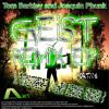 [HORT007] Tom Barkley and Joaquin Phunk - Stadtgeist (Alex Lemar Remix) preview