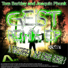 [HORT006] Tom Barkley and Joaquin Phunk - Waldgeist (Alex Lemar Remix) preview