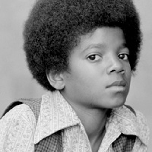 Jackson 5 'I want you back' + Simon Hinter 'Take Care'