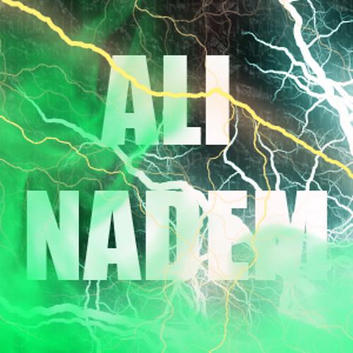 DJ Nil & Miss N ft. Toch-v-Toch - Mini Cooper (Ali Nadem Remix)
