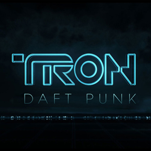 Daft Punk - Arena (Extended Version) [mixed by Detune Aviator]