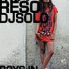 MIA - Boys In The Basement (DJ SOLO RMX)