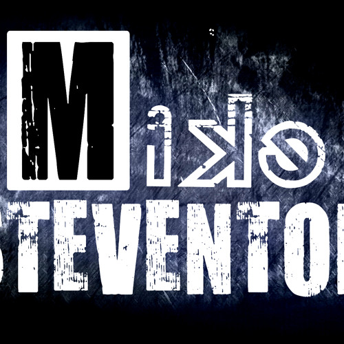 Kidd Kaos & Mike Steventon - MK1