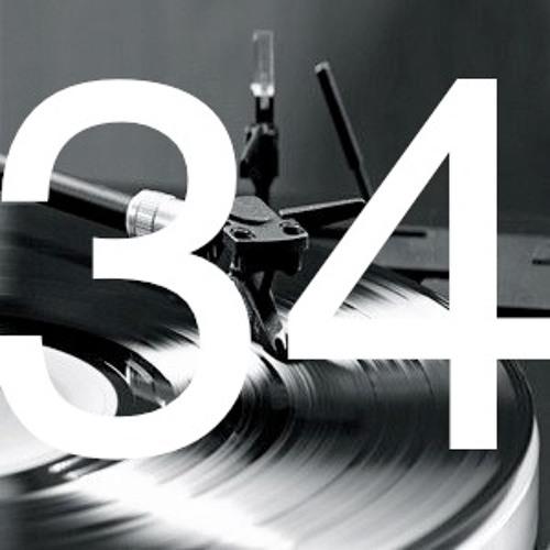 Mixtape 34: November 2010
