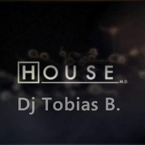 Revial Eletronic House -Dj Tobias Busnello