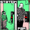 Station - Quizing Out