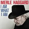 Merle Haggard -