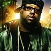 Prod by G-Force- DJ Kay Slay Feat. Busta Rhymes, Layzie Bone, Twista & Jaz-O- 60 'Second Assassins'