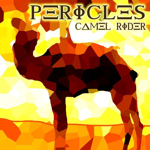 Vishvarupa (CAMEL RIDER 2010)