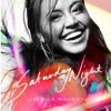 Jessica Mauboy Ft. Ludacris - Saturday Night (Joel Alpha & Tom Evans De-butt Remix)