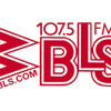 Gangstarr/Just To Get A Rep(DJ Clark Kent on WBLS with Marly Marl 1990)