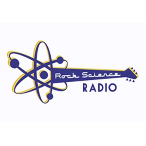 Rock Science Radio - November 2010
