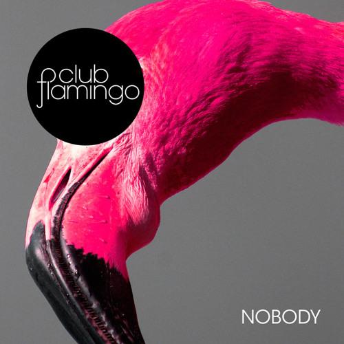 Club Flamingo - Nobody (HardtoPronounce So Deep in You remix)