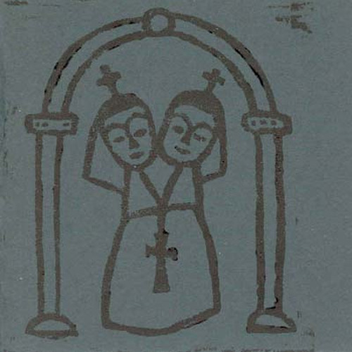 Plinth - St. Lucia's Day (Parts 1 to 3)