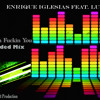 Enrique Iglesias Ft. Ludacris - Tonight Im Fuckin You  (Extended Mix) by dj rnb