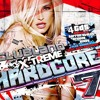Clubland X-Treme Hardcore 7 (Breeze Mix Preview)