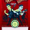 Il Pan Del Diavolo - podcast