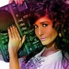 Munni Badnaam Hui (Demo) - (Dabaang) - Electroclashmatic Mix -