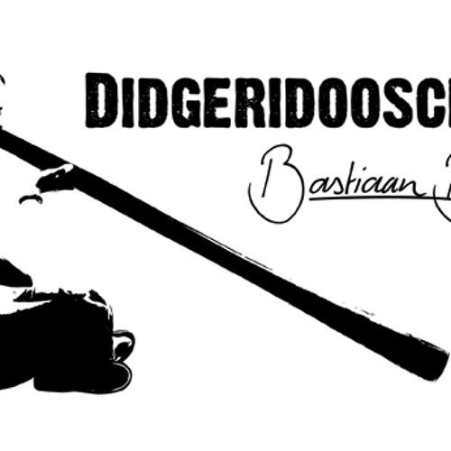 Didgeridoo Worldbeats