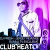 DJ Fresh-Jersey Revenge